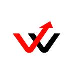 wakeupsales-logo